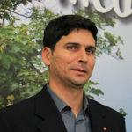 Alexandre Eduardo