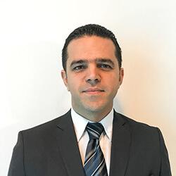 Flávio Santos