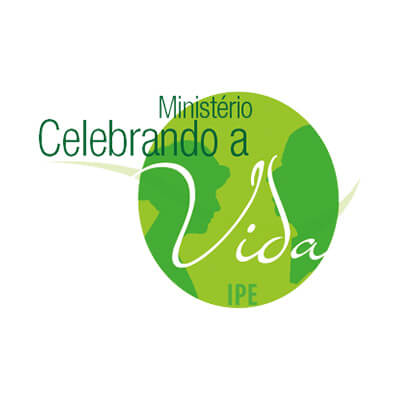 Igreja Presbiteriana Eldorado Ministerio -Celebrando a Vida