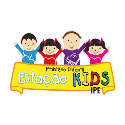 Igreja Presbiteriana Eldorado - Ministerio Infantil