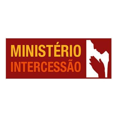 Igreja Presbiteriana Eldorado - Ministerio Integracao