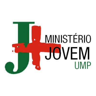 Igreja Presbiteriana Eldorado - Ministerio Jovem UMP