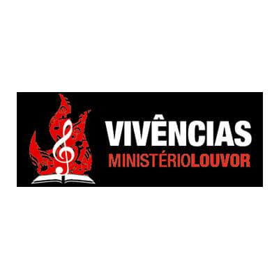 Igreja Presbiteriana Eldorado - Ministerio Louvor