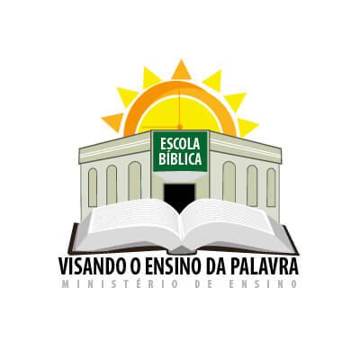 Igreja Presbiteriana Eldorado Ministerio -Ministerio de Ensino