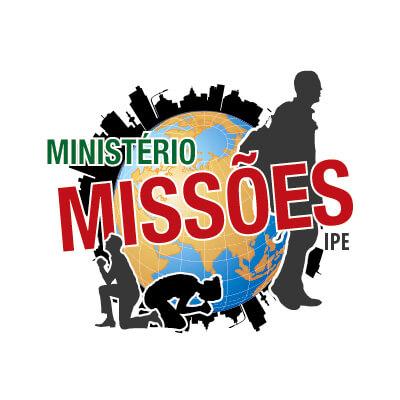 Igreja Presbiteriana Eldorado - Ministerio Missoes