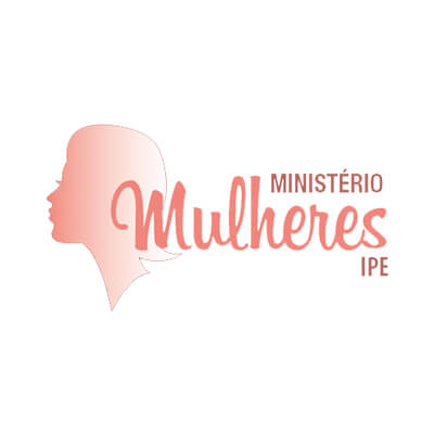 Igreja Presbiteriana Eldorado - Ministerio Mulheres